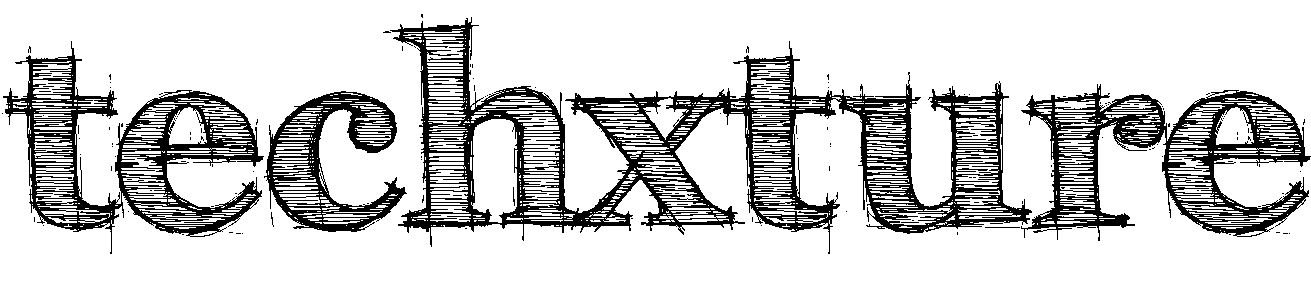 techxture